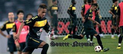 - Source-Neymar ▪ Blog Sur Le Prodige Brésilien ▪  (αrt o4).