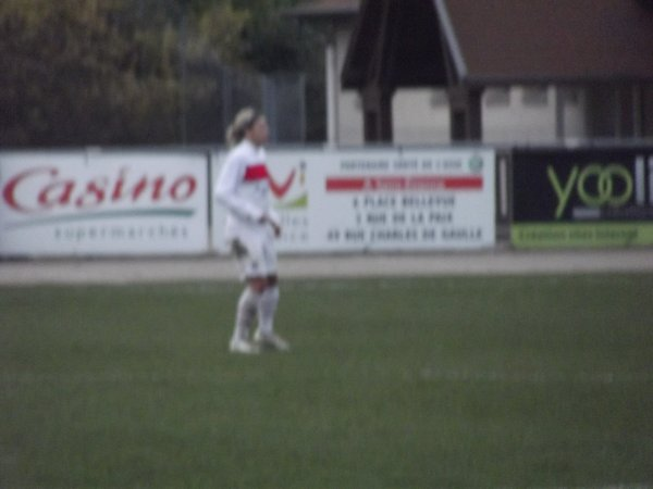PHOTOS EN VRAC DE LAURE BOULLEAU