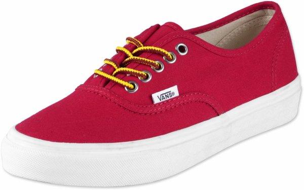 chaussure vans swag,shoes swag vans