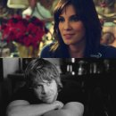 Photo de Densi-love-sery