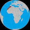 Le Maroc  <3