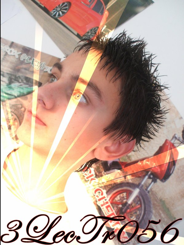 woi =P:)                                                                                                                                 FACEBOOK--myspace--skyblog OFICIEL