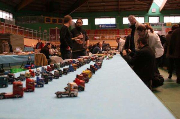 WASQUEHAL 2012 : MINI RETRO CAMIONS (2)