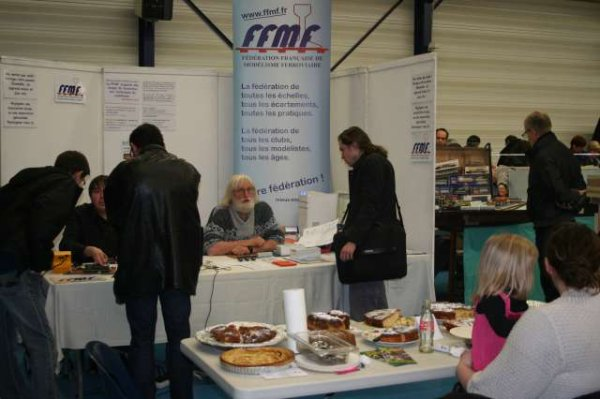SORTIE A St AMAND    (1)