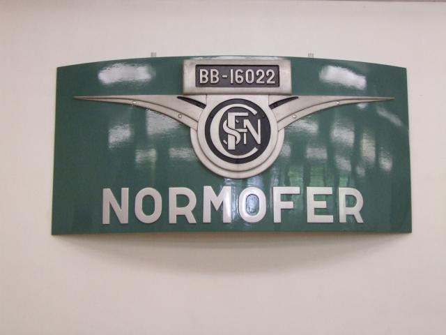 Blog de Normofer