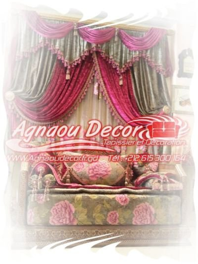 www.agnaoudecor.gd.fr