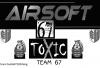 toxic-team67280