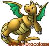 Officiel-Dracolosse