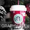 GRAPHxL0VEx