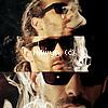 j'aurais de la bonne weed. ♫