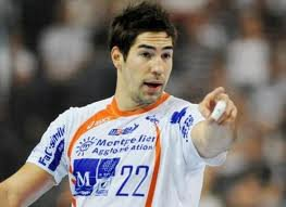Meilleurs Handballeur du Monde. (1995-2008)