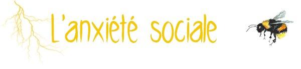 Derrière les préjugés #3 : L'anxiété sociale