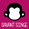 SavantSinge