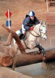 Photo de poneys-CCE