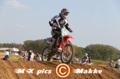 saison 2011 25/09 wambeek
