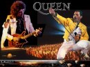Photo de Inside-Queen