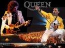 Photo de Inside-Queen