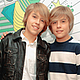 All of the songs from the suite life of Zack & Cody .