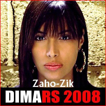 Blog de zahira-zahO-ziiik