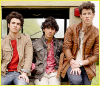 my-life-with-jobros