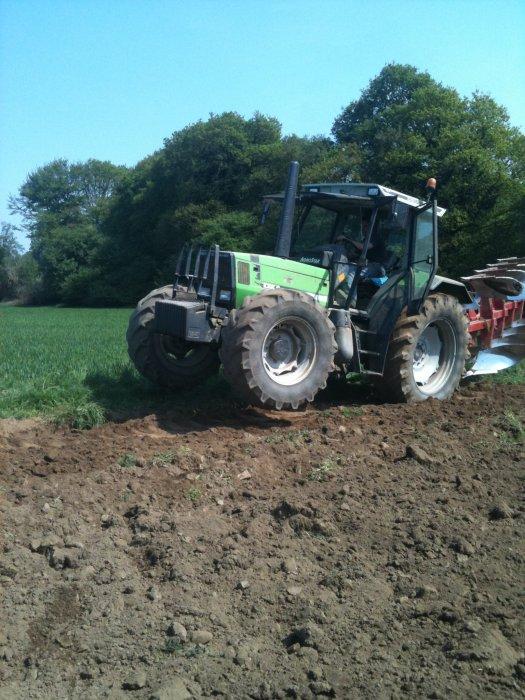 Blog de NEW-AGRI-du22720