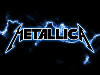 Metalica !!!! ROCK N' ROLL =)