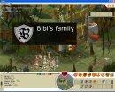 Photo de Bibis-Family