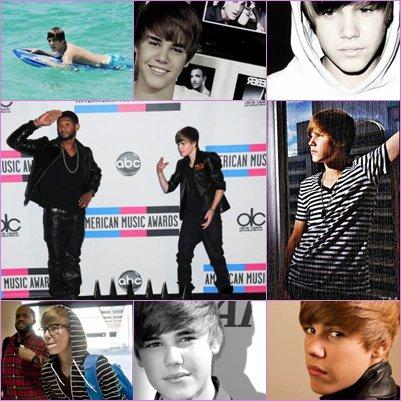 JBJustin--Bieber