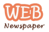 Web-Newspaper
