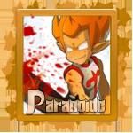 Blog De Paranoide