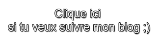 🌸 Bienvenue sur mon blog de citations ! 🌸