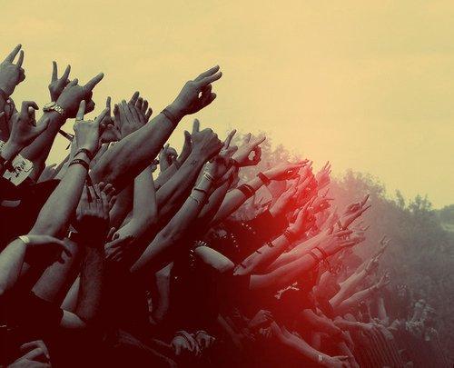 La musique ♪