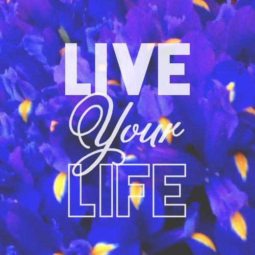 La vie,