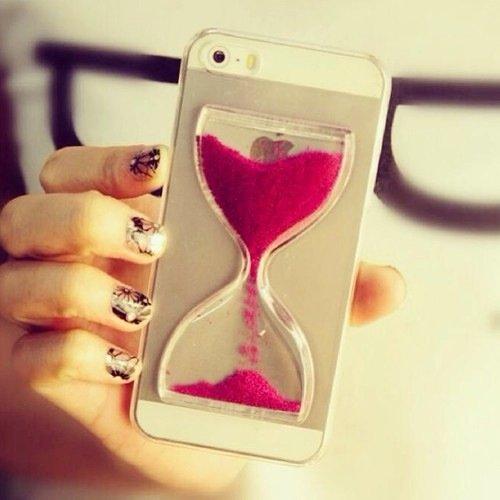 Les minutes valent