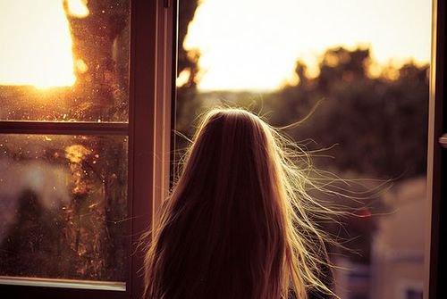 Quand la trahison souffle, l'amour s'envole.