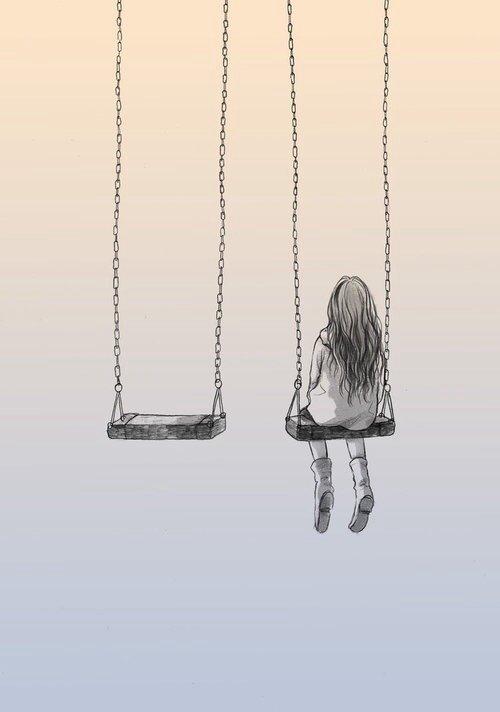 On ne trouve pas la solitude, on la fait.