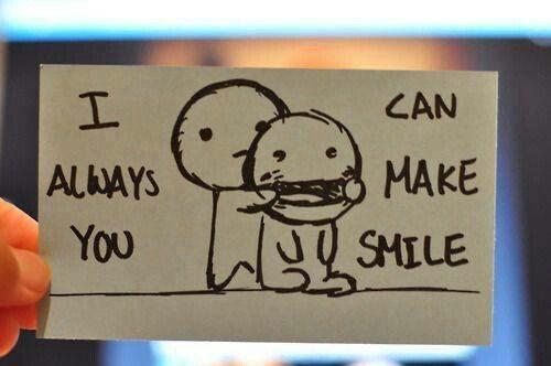 Le bonheur est éphémère