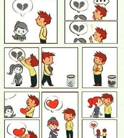 Le verbe aimer