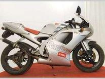 recherche Aprilia RS 1997 /1998