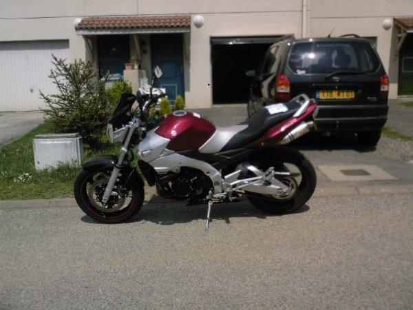 max rider