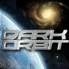Dark-ordit-debutant