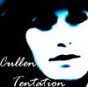 cullen-tentation