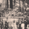 Fan-Fic-Narnia