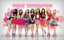Photo de GIRL-GENERATION