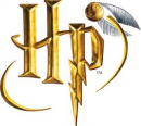 Photo de HP-0327