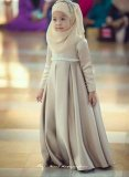 Photo de Princess--Muslima