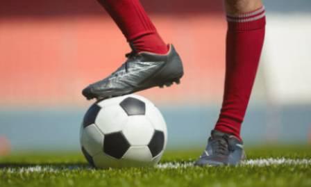 Tips Keamanan Sepak Bola