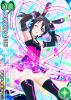 Motif Pro: Nico (Cyber Dress)