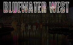 Shadow Wave Tour: Journée du Vendredi 27 Août 2010