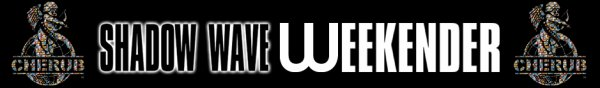 Shadow Wave Tour: Résumé des dédicaces